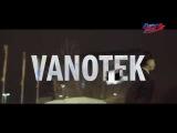 Живой Завтрак 2017 VANOTEK