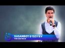 Hasanboy Goziyev - Yor soginchi Хасанбой Гозиев - Ёр согинчи music version 2018