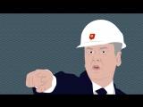 Слабоумие и отвага Сергея Собянина