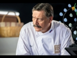 Кухня. Последняя битва (2017) Трейлер