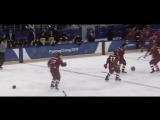 #ОИ2018 Хоккей