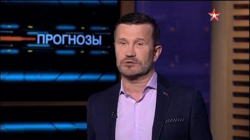 Александр Семенников: Открытие вытрезвителей позволит сократить количество смертей в результате обморожения