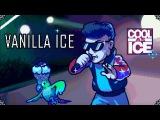 Vanilla Ice Cool as Ice - JonTron (rus vo)