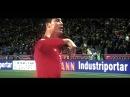 Cristiano Ronaldo - Eu Estou Aqui!