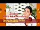 LK Mai Lo Hai Minh xa nhau - Hoàng Vĩnh Nam