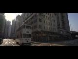 The Hong Kong Tram · #coub, #коуб