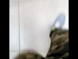 VID_36171022_101609_323.mp4