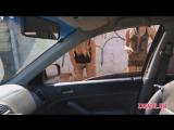 Бразильские проститутки в работе (скрытая камера) - zasadil net