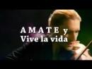 David Garret - Viva La Vida (2012) cover Coldplay