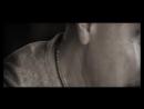 Детское сердце муз.и сл С. Галанина,реж.А.Томашевский, в ролях: И.Охлобыстин, М.Ефремов, И.Сукачев, С.Галанин,01.06.2011