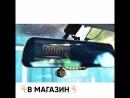 ЗЕРКАЛО ВИДЕОРЕГИСТРАТОР 10в1