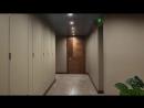 Видеопрезентация жилого квартала «REDSIDE»