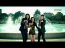 3OH!3 Feat. Katy Perry - Starstrukk (Explicit Ver.) [HDTV]