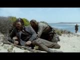 Black Sails - John - That's how!