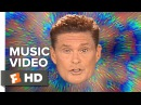 Guardians of the Galaxy Vol. 2 Music Video - Gaurdians Inferno (2017) | Movieclips Extras