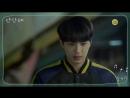 171026 EXO's Kai @ Andante Ep. 6 Preview