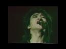 ✩ Группа крови 1987 Виктор Цой Кино HD 720
