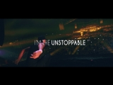 Zatox - Unstoppable