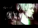 Clan Of Xymox - Cry In The Wind