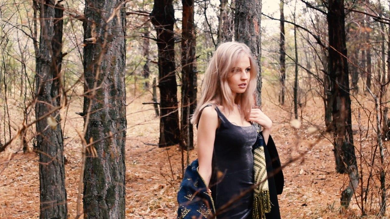 Александра Башарова, Караганда - фото №2