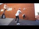 Paul Rabil Torey Pudwill Collab Lacrosse x Skate