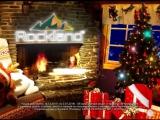 В Rockland & RockAir новогодние скидки на всё!!!