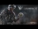 ДядяЛем ишет клан на ветеранах в Warface ч.2