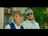 RUS | Трейлер фильма «Женщины против мужчин 2: Крымские каникулы». 2017.