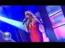 ELENA - KASA PAMET / Елена - Къса памет, live 2010