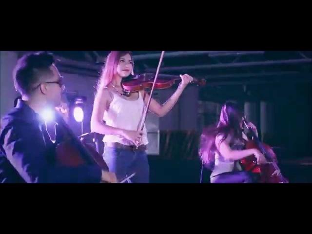 Mexico - Tempus Quartet -DE MUSICA LIGERA