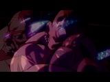 Caravan Palace Lone Digger Моб Психо 100 AMV anime MIX anime