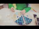 Алия. Слон. 11 лет. Приглашаем на занятия по стеклянной мозаике. 🚩Sun School_Казань: ☎8 9172 51 90 60 (звонить с 9.00 до 17.00)