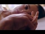 2017   Рекламный ролик аромата «Miss Dior Eau de Parfum»