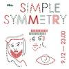 Simple Symmetry | 09.12 | Бар «Соль»