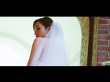 Chinese Wedding Highlights Film The Perfect Girl