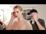 Supermodel-BFFs Lily Aldridge and Rosie Huntington-Whiteley Get Ready for the Met Gala _ Vogue ( 1080 X 1920 ).mp4