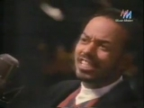 The Day I Fall In Love - James Ingram  Dolly Parton