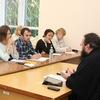 Библейско-богословские курсы г. Дубна