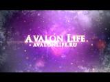 Avalon Life ArmA 3 Role Play