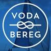 Вода-Берег|VodaBereg|Яхты, Парусный спорт