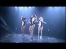 Beyonce - Single Ladies - live @ American Music Awards 2008 (Nov 23 2008).avi