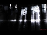 MMD x Creepypasta --I Miss You Liu.....--Jeff The Killer --THE GREY--