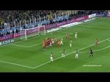 Fenerbahçe  0-0 Galatasaray derbinin özeti