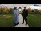 Рамзан Кадыров - Действующие лица с Наилей Аскер-заде - Россия 24
