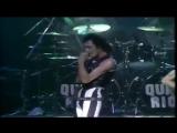 Quiet Riot - Love's a Bitch