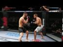 UFC 2 #5
