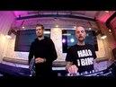 🎧🔥 DJ-Set: BASTI M. MATTY MENCK | Tonspiel Rec. (( House, Future House | GER )) 🔈🔈🔈