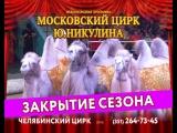 Цирк Никулина_10