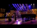Al Jarreau - Cold Duck (Live - Legends Of Jazz)