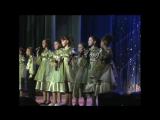 Видео - Рождественские Встречи 2010 4 песни - Bonus 2 (1)